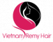 VIETNAM REMY HAIR CO., LTD, Ha Noi