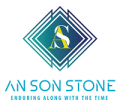 An Son Stone Import - Export Co., LTD, Vinh