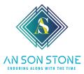 An Son Stone Import - Export Co., LTD, Vinh