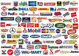 Đặt hàng Logos