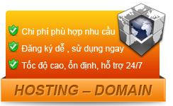 Đặt hàng Dịch vụ tin học viễn thông