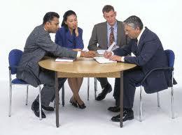 Đặt hàng Tư vấn doanh nghiệp