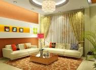 Đặt hàng Sửa điện hà nội, dịch vụ sửa chữa điện tại nhà