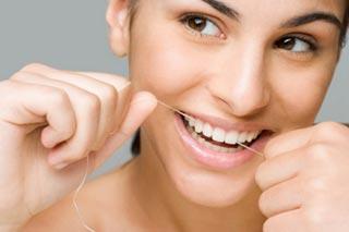 Đặt hàng Làm răng sứ