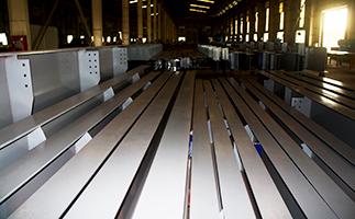 Đặt hàng KhaiPhat Steel