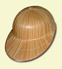 Đặt hàng Products handicraft