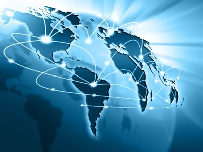 Đặt hàng - Инвестиция - Онлайн-торговля - Фармацевтическая химия - Консалтинг по инвестиции