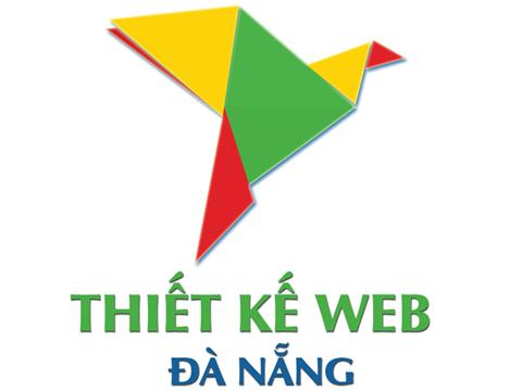 Đặt hàng Thiết kế web tại Đà Nẵng