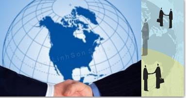 Đặt hàng Translate Document Service