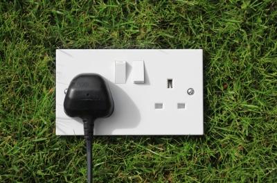 Đặt hàng Tiết kiệm năng lượng