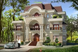 Đặt hàng Sửa nhà giá rẻ hà nội, dịch vụ sơn sửa nhà