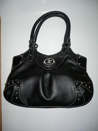 Đặt hàng Sell Bags, Handbags