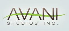 Thiết kế logo thương hiệu, logo sản phẩm, thiết kế