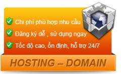 Dịch vụ tin học viễn thông