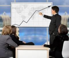 Thực hiện thủ tục xin cấp giấy chứng nhận đầu tư