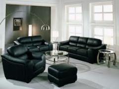 Bọc ghế sofa tại nhà, bọc sofa