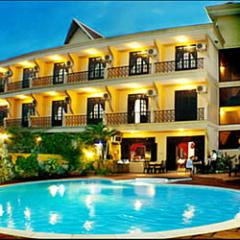 Kỳ nghỉ tại Resort biển Hội An 4 ngày/ 3 đêm