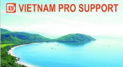 Du lịch Hà Nội - Phú Quốc