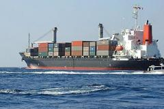Sea and Air Freight Forwarding