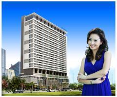 Starcity Lê Văn Lương – Tận Hưởng Cuộc Sống Tinh