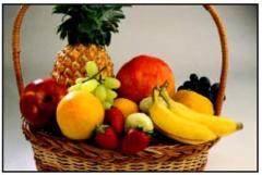 Chiếu xạ thực phẩm