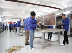You are looking for Vietnam Manpower- We are your best choice!