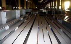 KhaiPhat Steel
