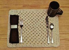 Products handicraft