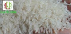 VIETNAM LONG GRAIN WHITE RICE 10% BROKEN