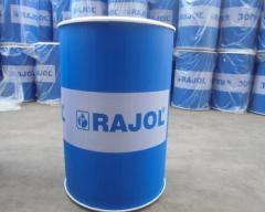 Hóa chất cơ bản-sáp nến paraffin wax-dầu paraffin-dầu thông-nhựa thông-silicone làm khuôn
