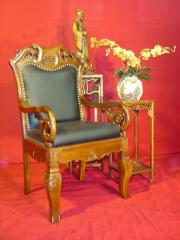 Design furniture as customer ordered - Nhan thiet ke noi that theo yeu cau
