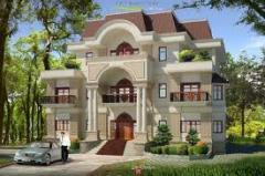 Sửa nhà giá rẻ hà nội, dịch vụ sơn sửa nhà