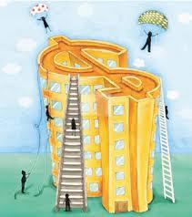 Khả năng lập dự án và các dịch vụ quản lý hoàn
