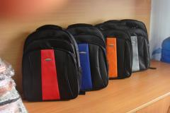 Sell Backpacks, Luggage