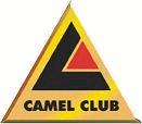 Vũ Trường Camel