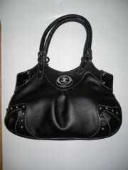 Sell Bags, Handbags