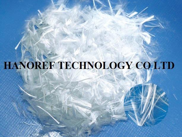 supplying_fiberglass_chopped_strand