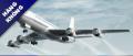 Hàng không quốc tế