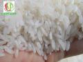 VIETNAM LONG GRAIN WHITE RICE 5% BROKEN